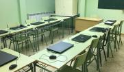 aula-10a