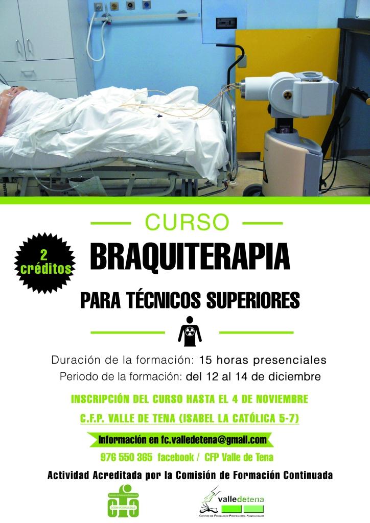cartel-braquiterapia