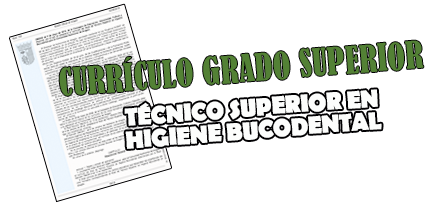 curriculo-banner-hb