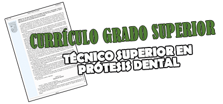 Currículo banner - PD.png