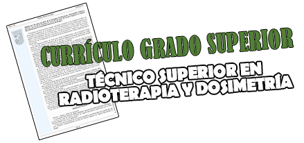 curriculo-banner-rd