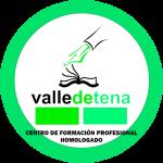 logo-fb-redondo