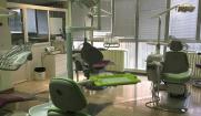 Consulta Higiene Bucodental