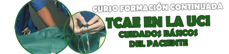 banner TCAE UCI