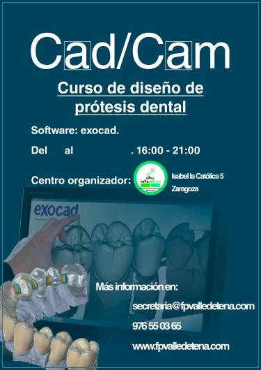 cartel cadcam web