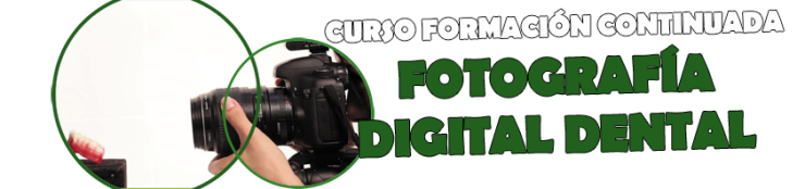 banner HB CURSO FOTOGRAFIA DIGITAL DENTAL