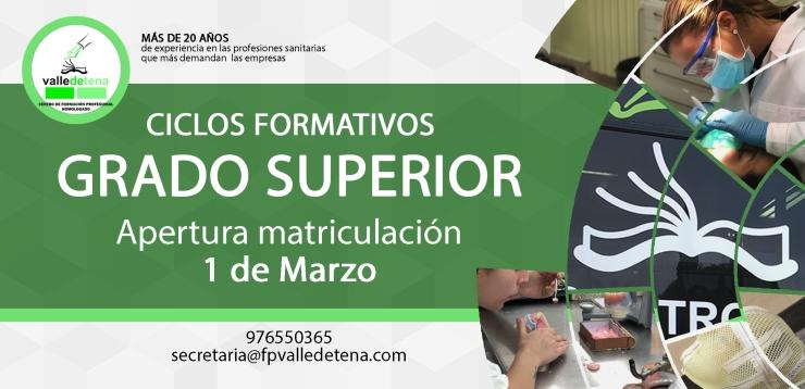 Banner Portada Facebook